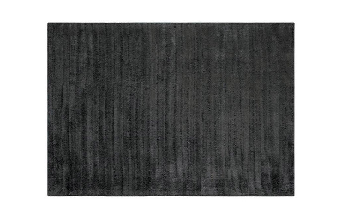 Tapis MALDIVES Charcoal - By Home Center