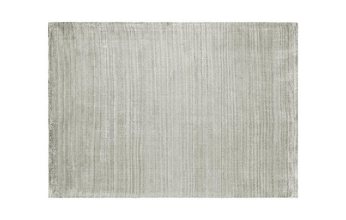 Tapis MALDIVES French Grey - By Home Center
