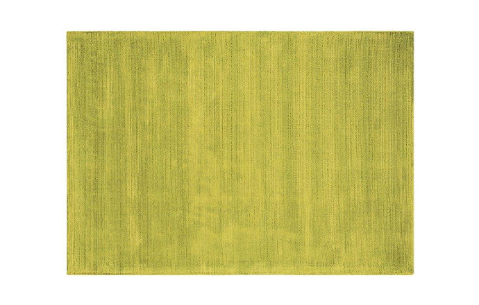 Tapis MALDIVES French Lime - By Home Center