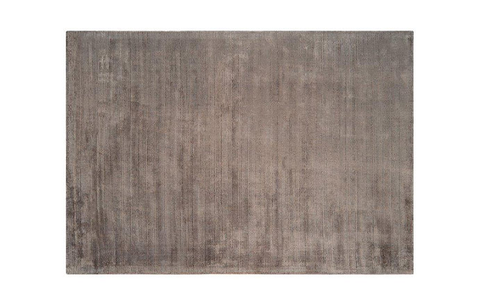 Tapis MALDIVES French Moleskin - By Home Center