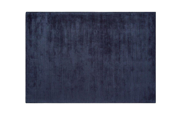 Tapis MALDIVES French Navy - By Home Center