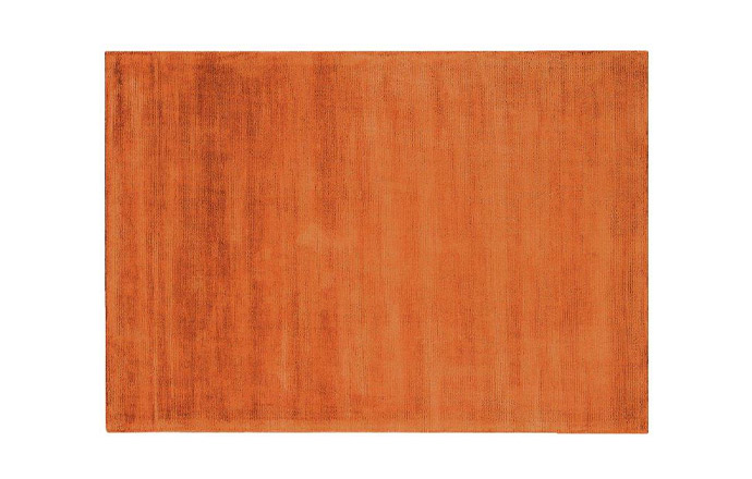 Tapis MALDIVES French Orange - By Home Center