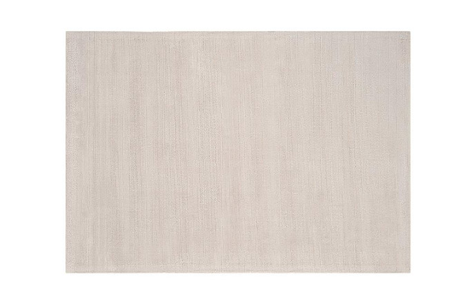 Tapis MALDIVES French Putty - By Home Center