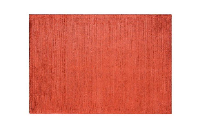 Tapis MALDIVES French Red - By Home Center