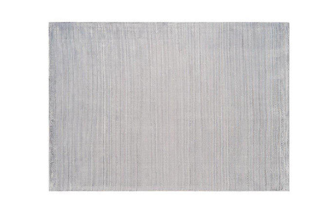 Tapis MALDIVES French Silver - By Home Center