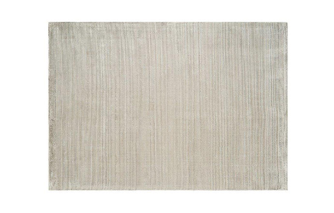 Tapis MALDIVES French Smoke - By Home Center