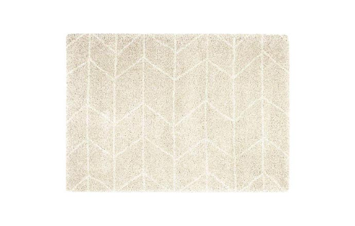 Tapis MARRAKECH MK01 - By Home Center