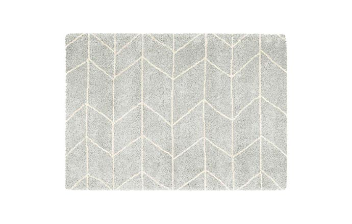 Tapis MARRAKECH MK03 - By Home Center