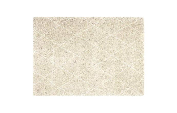 Tapis MARRAKECH MK06 - By Home Center