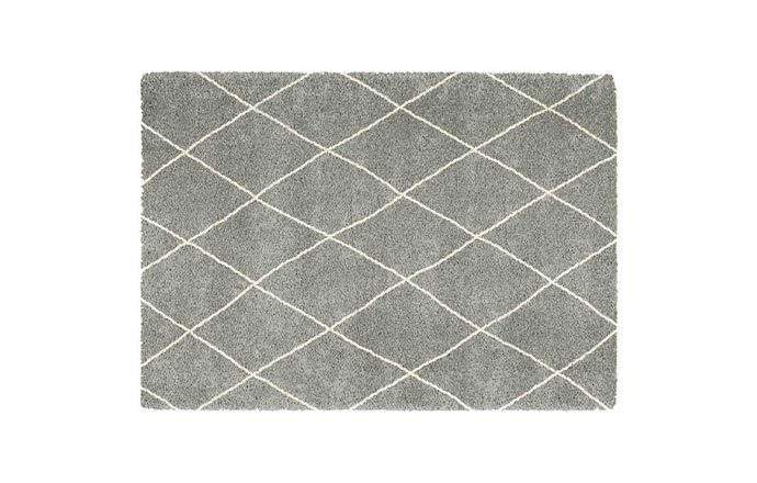 Tapis MARRAKECH MK08 - By Home Center