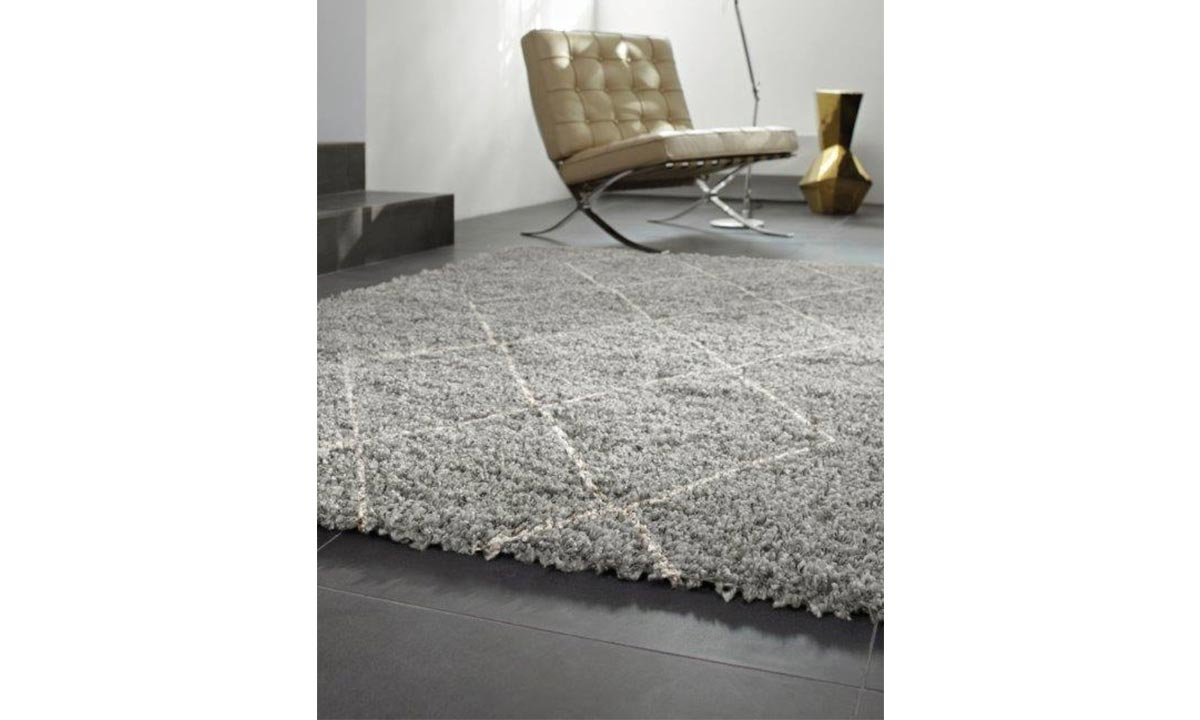TAPIS MARRAKECH – By Home Center 1