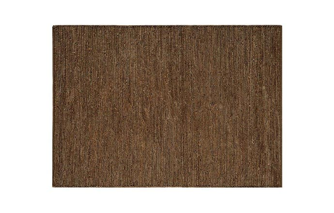 Tapis Brown PHILIPPINE - By Home Center
