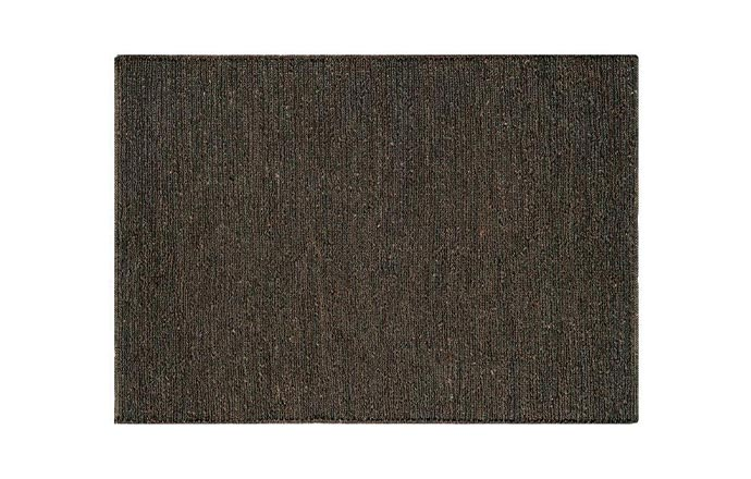 Tapis PHILIPPINE Charcoal - By Home Center
