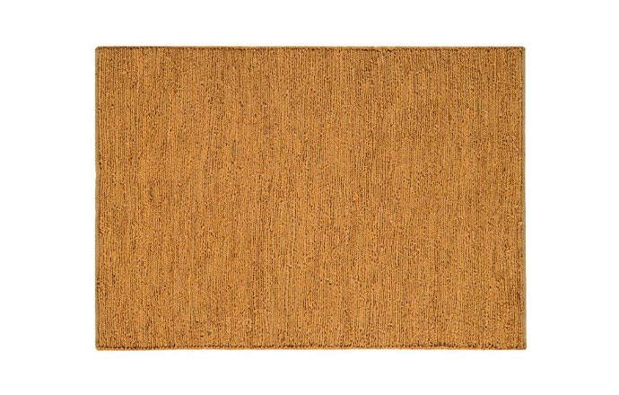 Tapis PHILIPPINE Gold - By Home Center