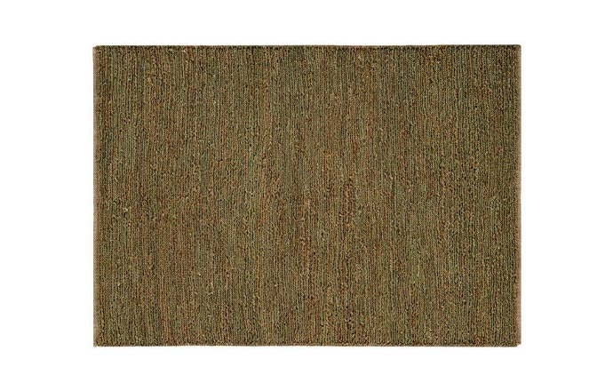 Tapis PHILIPPINE Green - By Home Center