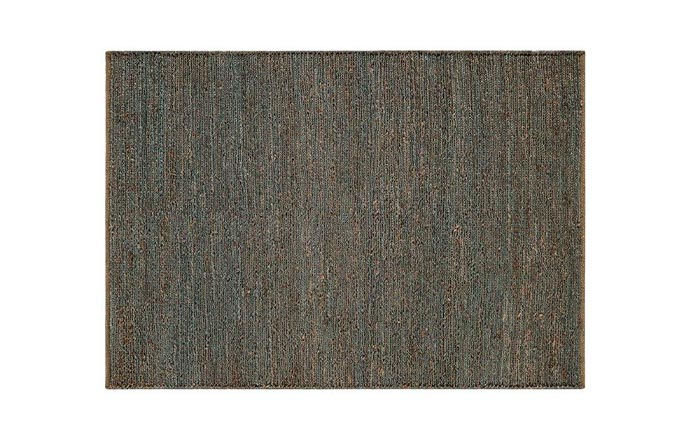 Tapis PHILIPPINE Grey - By Home Center