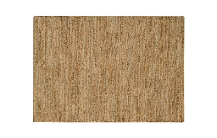 Tapis PHILIPPINE Natural - By Home Center
