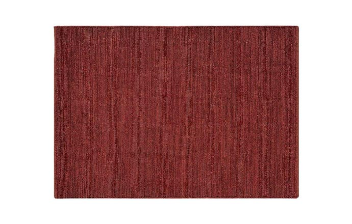 Tapis PHILIPPINE Red - By Home Center