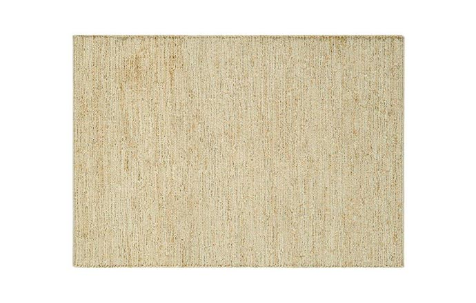 Tapis PHILIPPINE Straw - By Home Center
