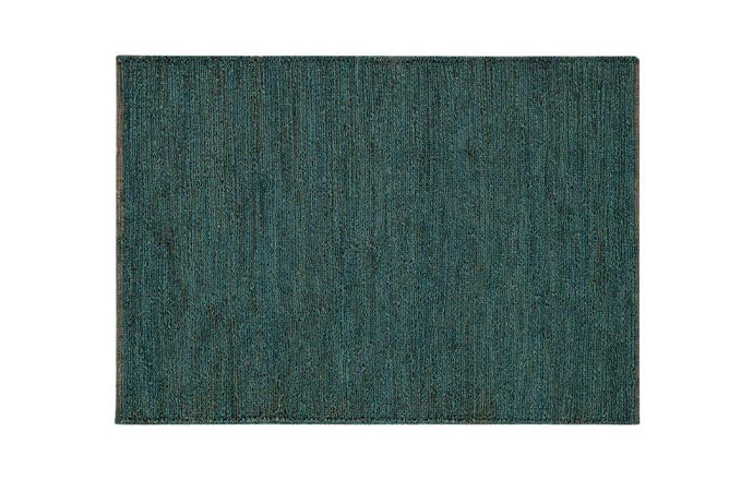 Tapis PHILIPPINE Teal - By Home Center