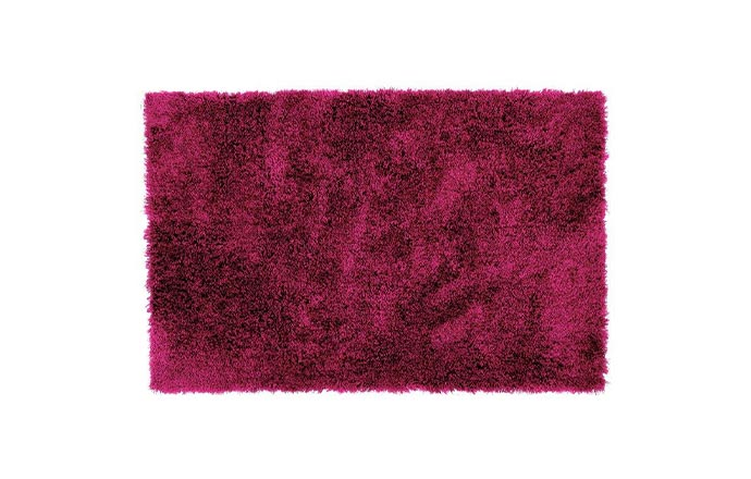 Tapis KANA Pink - By Home Center