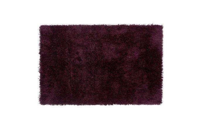 Tapis KANA Purple - By Home Center