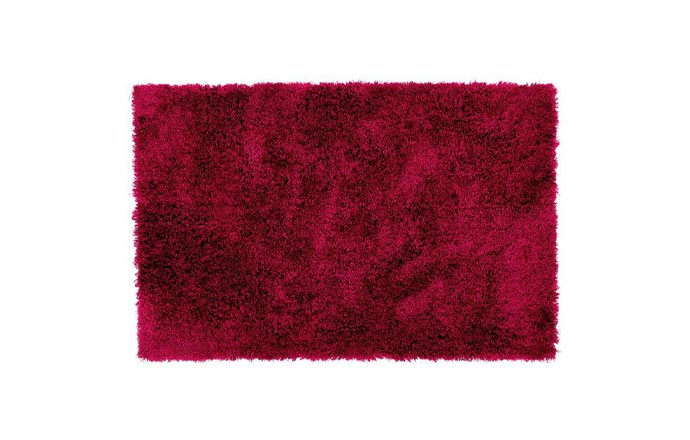 Tapis KANA Red - By Home Center