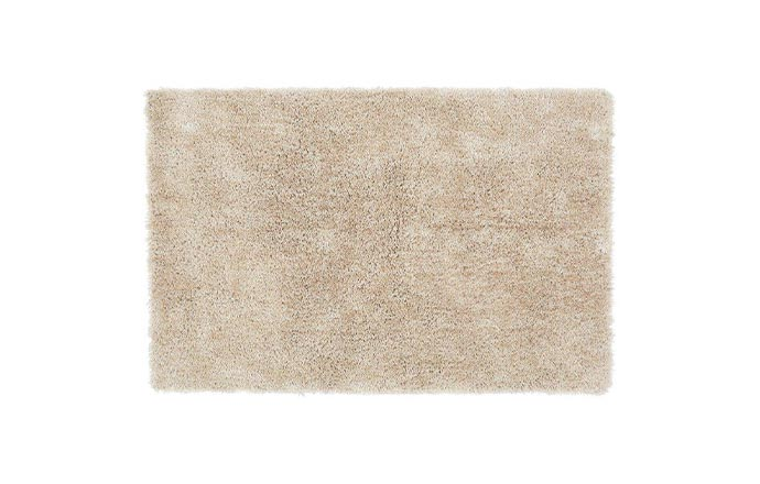 Tapis KANA Sand - By Home Center