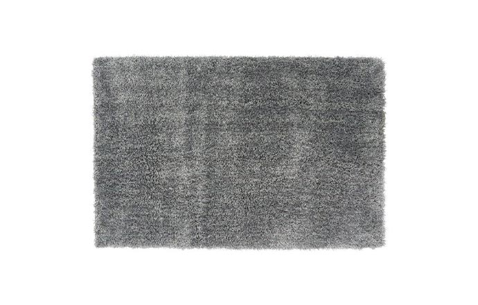 Tapis KANA Silver - By Home Center