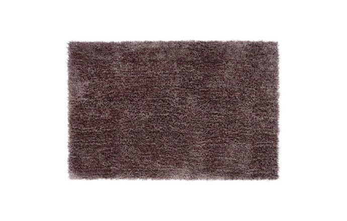 Tapis KANA Taupe - By Home Center