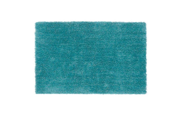 Tapis KANA Teal - By Home Center