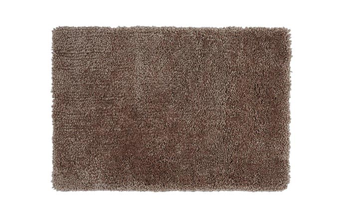 Tapis TORSADES Caramel - By Home Center