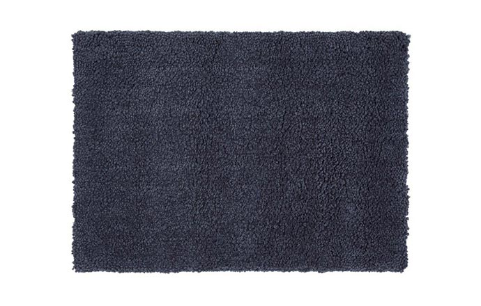 Tapis TORSADES Charcoal - By Home Center