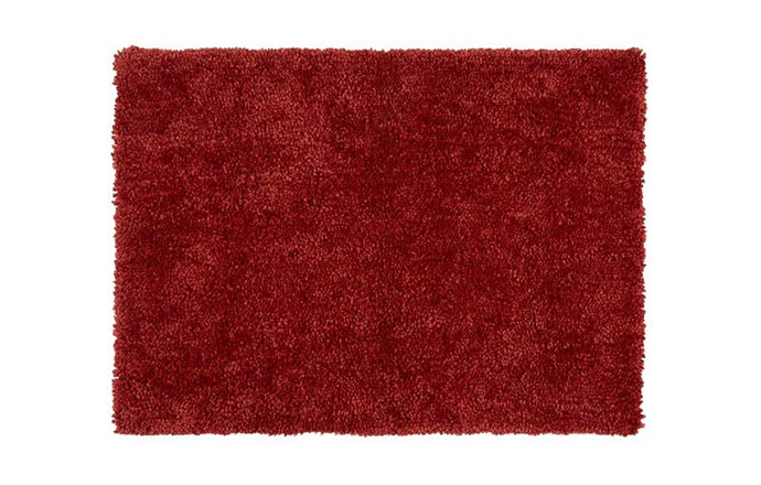 Tapis TORSADES Coral - By Home Center