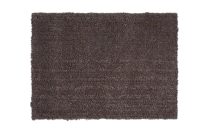 Tapis TORSADES Grey - By Home Center