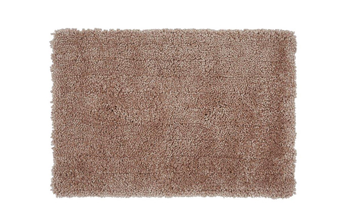 Tapis TORSADES Sand - By Home Center