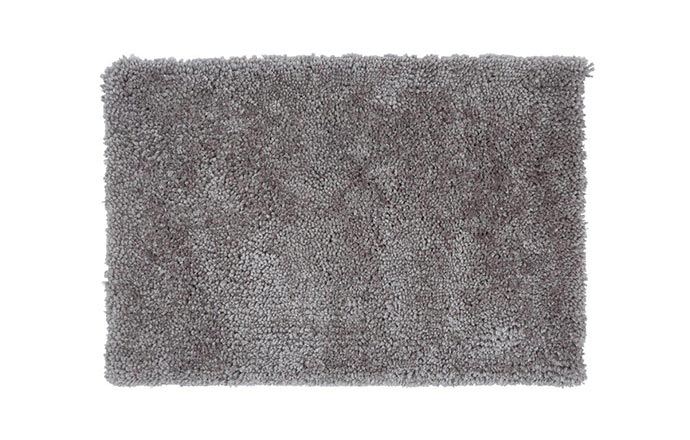 Tapis TORSADES Silver - By Home Center