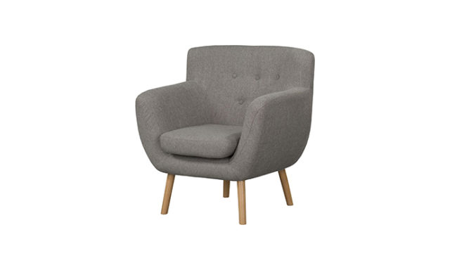 Fauteuil - OSLO by Home Center