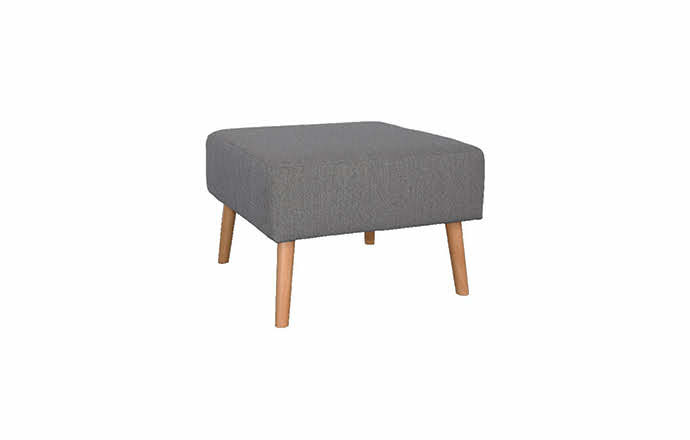 Pouf - OSLO by Home Center