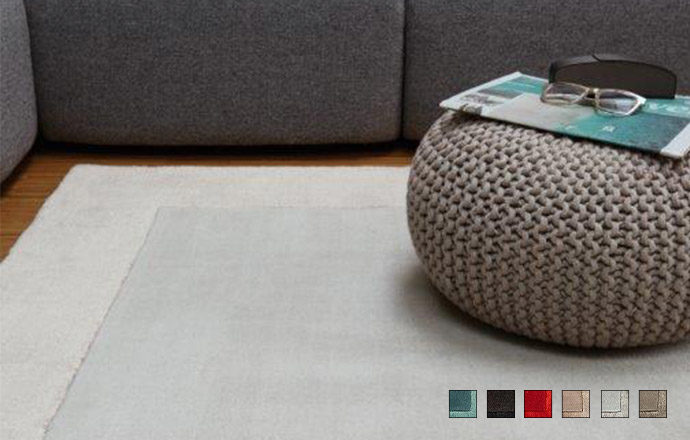 Tapis JADE - By Home Center