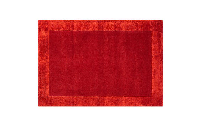 Tapis JADE Red- By Home Center