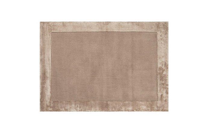 Tapis JADE Sand - By Home Center
