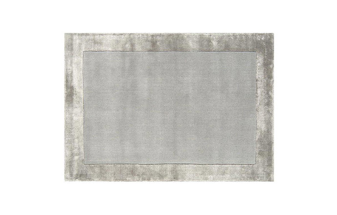 Tapis JADE Silver - By Home Center