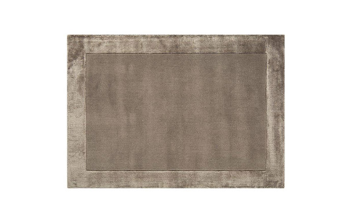 Tapis JADE Taupe - By Home Center