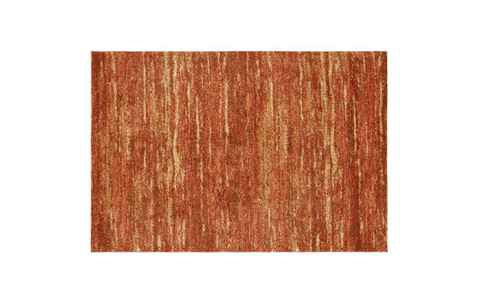 Tapis LUNAIRE Autumn - By Home Center
