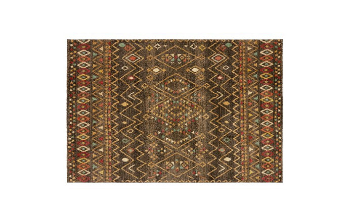 Tapis LUNAIRE Bark - By Home Center