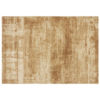 Tapis LUNAIRE Hessian - By Home Center