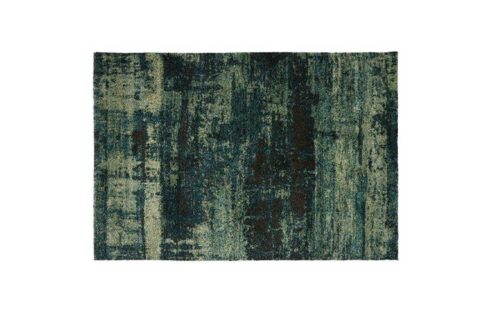 Tapis LUNAIRE Ocean - By Home Center