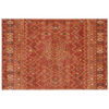 Tapis LUNAIRE Russet - By Home Center