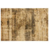 Tapis LUNAIRE Sandstone - By Home Center